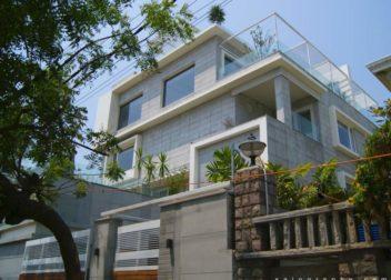 kartik residence