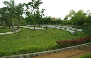 green city (3)